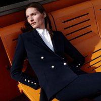 blog-fashion-2