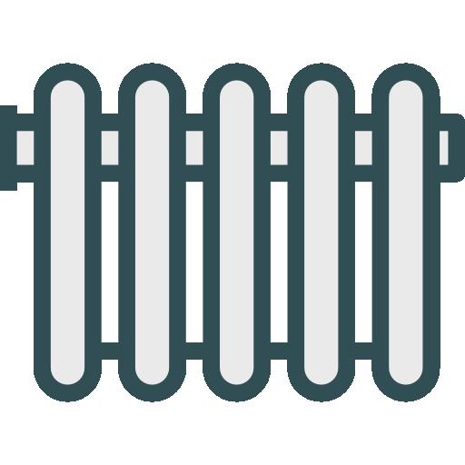 Riscaldamento e accessori